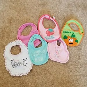 Other - Infant bibs